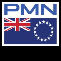 PMN Cook Islands