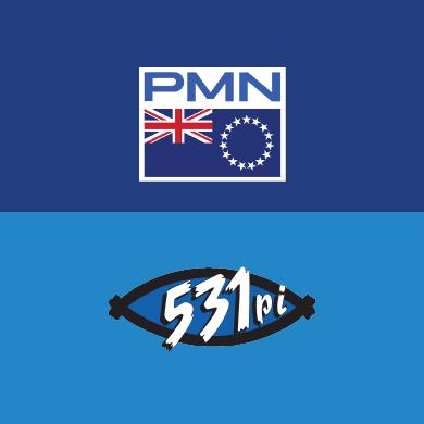 531-pi