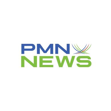 pmn-news