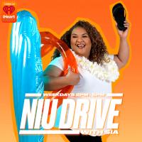 NIU DRIVE