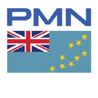 PMN Tuvalu